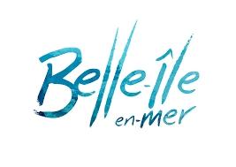 Office de tourisme de Belle Île