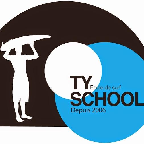 Ty School