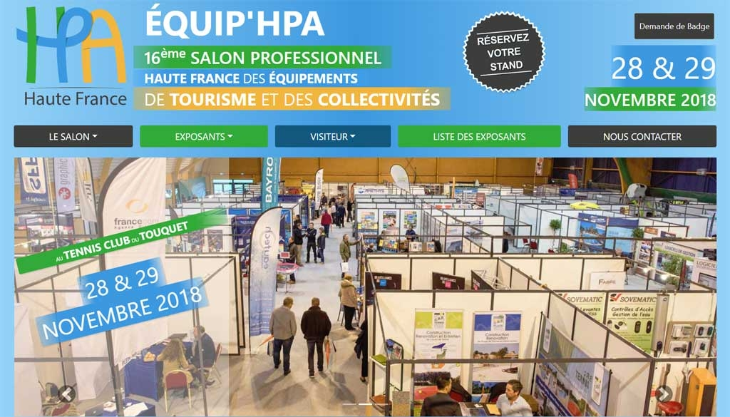 HPA Haute France