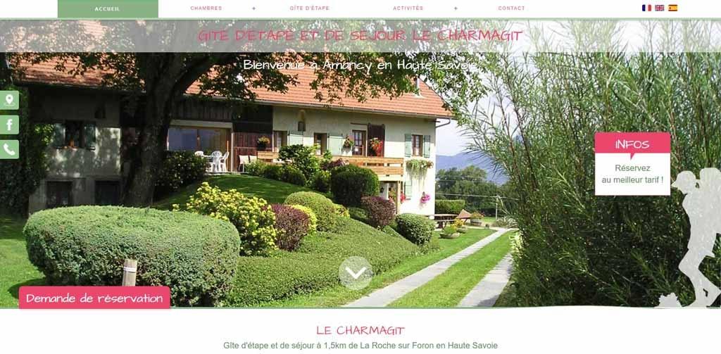 Le Charmagit